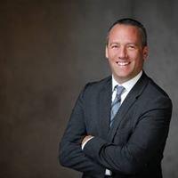 Andrew Smith, Investors Group