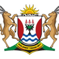 Department of Economic Development, Environmental Affairs and Tourism