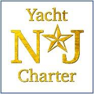 NJ Yacht Charters
