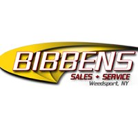 Bibbens Sales & Service