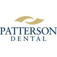 Patterson Dental Metro NY/NJ