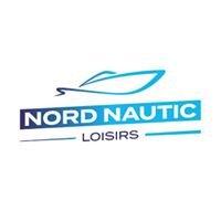Nord Nautic Loisirs