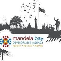 Mandela Bay Development Agency