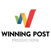Winning Post Productions