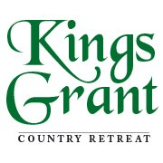 Kings Grant Country Retreat