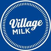 Village Milk