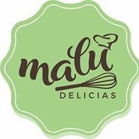 Malu Delicias Reposteria y Mas