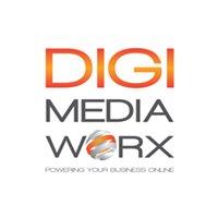 Digimedia Worx