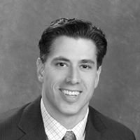 Edward Jones - Financial Advisor:  Michael Paolino
