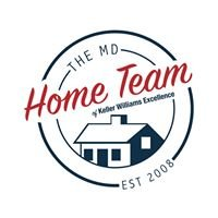 The MD Home Team of Keller Williams Excellence