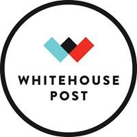 Whitehouse Post