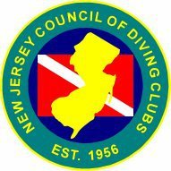 NJ Council of Diving Clubs