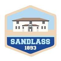 Save Sandlass
