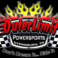 OuterLimit Powersports