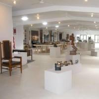 Opotiki Museum