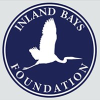 Inland Bays Foundation