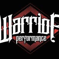 Warrior Performance