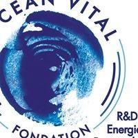 Fondation Ocean Vital