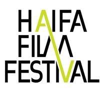 Haifa International Film Festival | פסטיבל הסרטים הבינלאומי חיפה