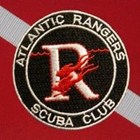 The Atlantic Rangers SCUBA Club