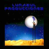 Lunazul Producciones