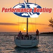 Performance Boating Sales