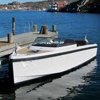 Nordic Marine