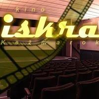 Kino Iskra Kežmarok
