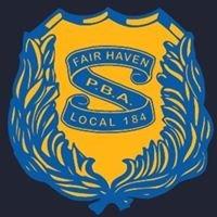Fair Haven PBA Local 184