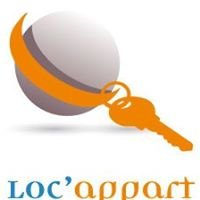 Loc'appart