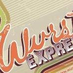 Wurst Express