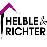 Helble & Richter Immobilien Karlsruhe