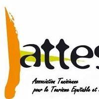 ATTES Ain Draham