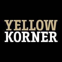 YellowKorner Frankfurt MTZ