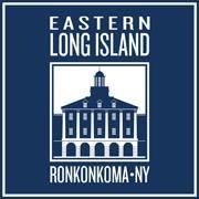 Eastern Long Island Terminal