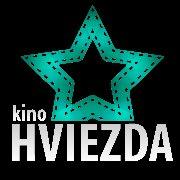 Kino HVIEZDA Trnava
