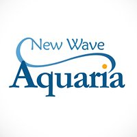 New Wave Aquaria