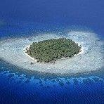 Micronesia Conservation Trust