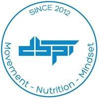 DBPT - Strength & Movement