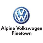 Alpine Volkswagen Pinetown