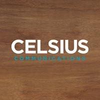 Celsius Communications