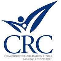 Community Rehabilitation Center (CRC)