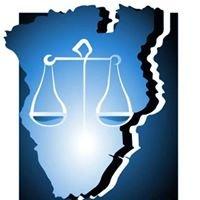 SADC Lawyers' Association