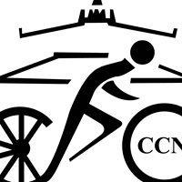 Kathmandu Cycle City 2020, Cycle  City Network Nepal
