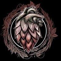 Boscana Cervesa Evolutiva