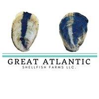 Great Atlantic Shellfish Farms LLC