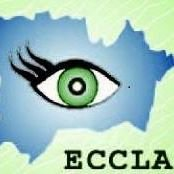 ECCLA
