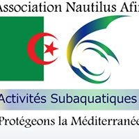 Association Nautilus Afir