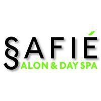 Safié Salon & Day Spa