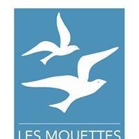 Hotel Restaurant Les Mouettes